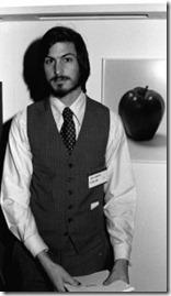 Steve Jobs - 3