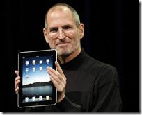 Steve Jobs - 5