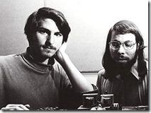 Steve Jobs - 7