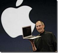 Steve Jobs - 8