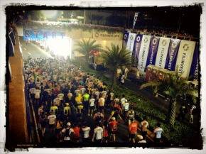 Condura-Skyway-Marathon-2013.jpg