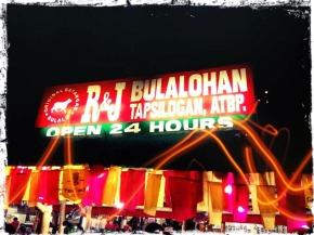 RJ-Bulalohan.jpg