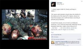 Royal-Sulu-Army-Massacre.jpg
