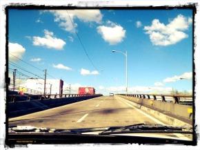 Rush-Ride.jpg
